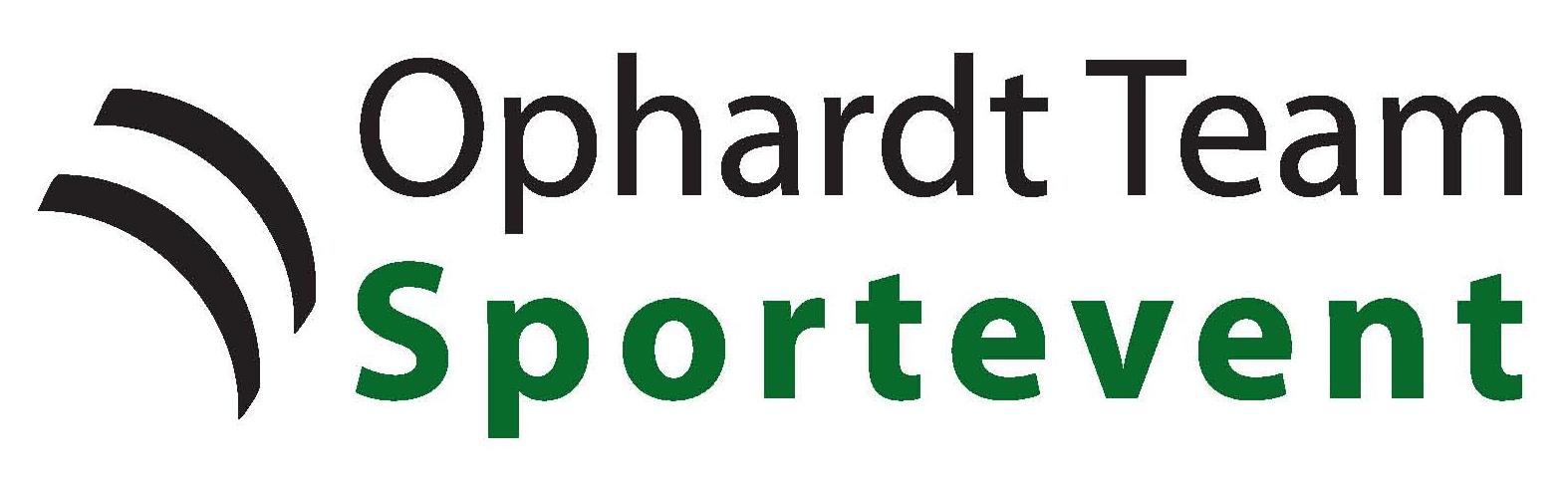 Ophardt